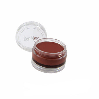 alt Ben Nye Classic Lip Color Natural Brown LCS-6