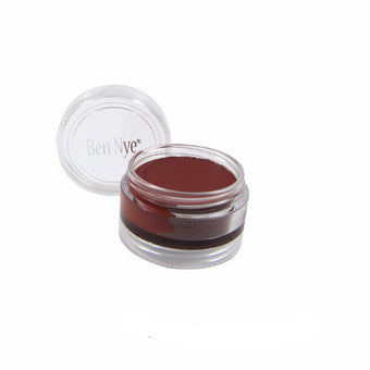 alt Ben Nye Classic Lip Color Red Clay LCS-8