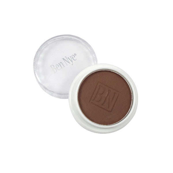 Ben Nye MagiCake Aqua Paint - SMALL (0.25oz) / Character Shadow | Camera Ready Cosmetics - 11