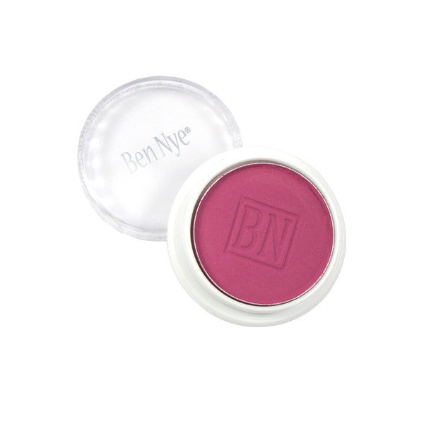 Ben Nye MagiCake Aqua Paint - SMALL (0.25oz) / Magenta | Camera Ready Cosmetics - 26