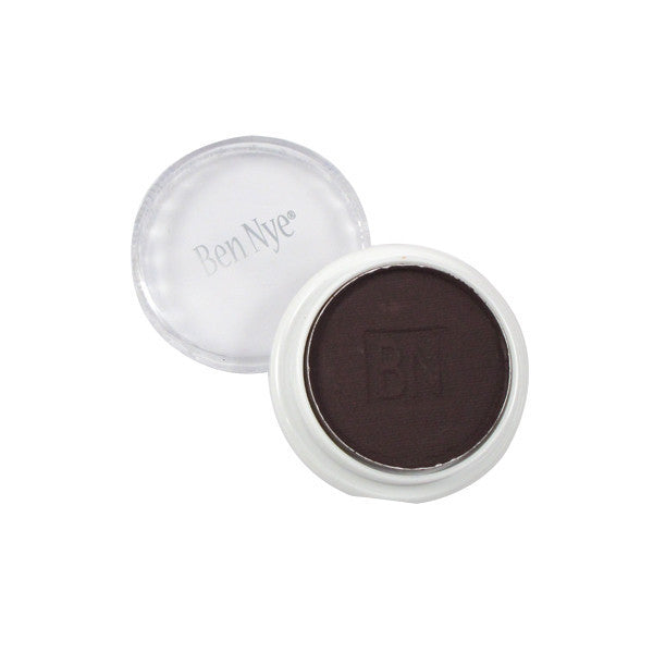 Ben Nye MagiCake Aqua Paint - SMALL (0.25oz) / Misty Violet | Camera Ready Cosmetics - 30