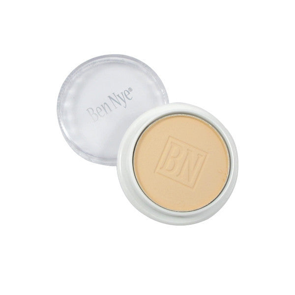 Ben Nye MagiCake Aqua Paint - SMALL (0.25oz) / Ultra Lite | Camera Ready Cosmetics - 43