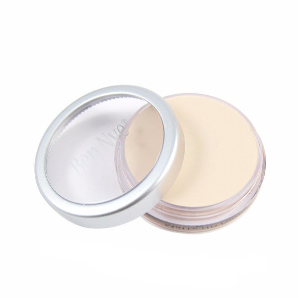 Ben Nye HD Matte Foundation - Pale Bisque (MM-104) | Camera Ready Cosmetics - 67