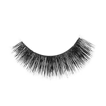 Kasina Professional Lashes - Pro #117T Ryder (NEW PRODUCT, AWAITING STOCK)  | Camera Ready Cosmetics