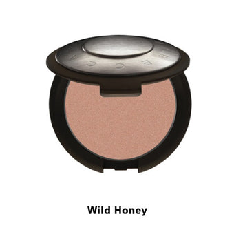 Becca Mineral Blush - Wild Honey | Camera Ready Cosmetics - 5