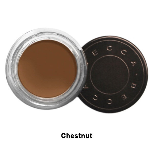 Becca Ultimate Coverage Concealing Creme - Chestnut | Camera Ready Cosmetics - 5