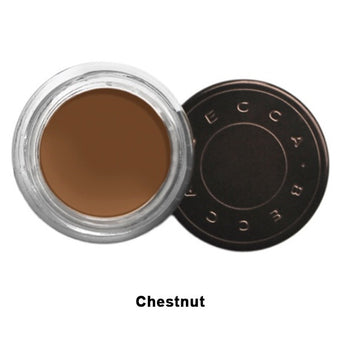 alt Becca Ultimate Coverage Concealing Creme Chestnut (Ultimate Coverage Concealing)