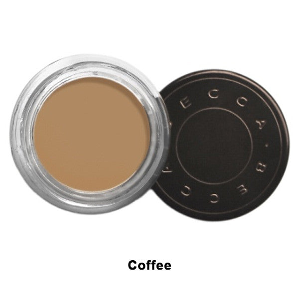 Becca Ultimate Coverage Concealing Creme - Coffee | Camera Ready Cosmetics - 6