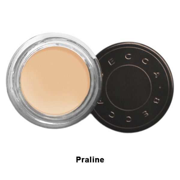 Becca Ultimate Coverage Concealing Creme - Praline | Camera Ready Cosmetics - 9