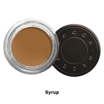 Becca Ultimate Coverage Concealing Creme - Syrup | Camera Ready Cosmetics - 10