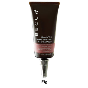alt Becca Beach Tint Fig