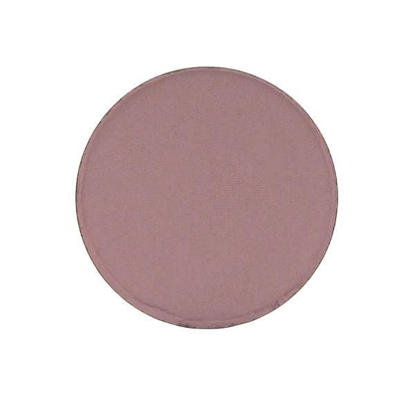 La Femme Blush Rouge REFILL - Tea Rose | Camera Ready Cosmetics - 62