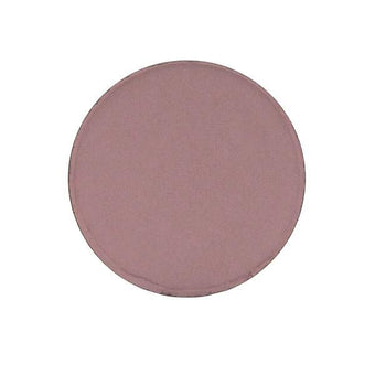 alt La Femme Blush Rouge Refill Pans Tea Rose (Blush Rouge)