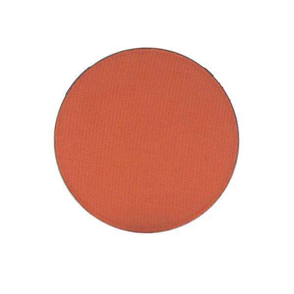 La Femme Blush Rouge REFILL - Rust | Camera Ready Cosmetics - 55