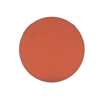 alt La Femme Blush Rouge Refill Pans Rust (Blush Rouge)