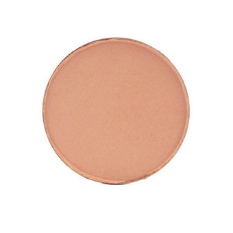 La Femme Blush Rouge REFILL - Nectar | Camera Ready Cosmetics - 40