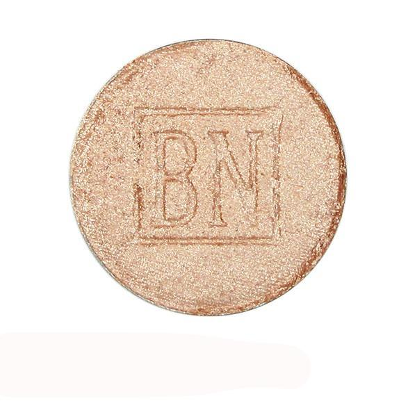 Ben Nye Pearl Sheen Eye Accents REFILL - Sandstorm (PSR-303) | Camera Ready Cosmetics - 19