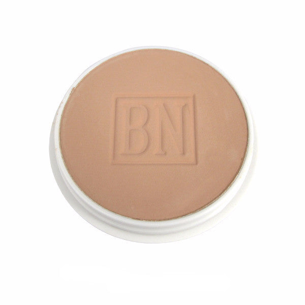 Ben Nye Color Cake Foundation - Fair Male PC-87 | Camera Ready Cosmetics - 33
