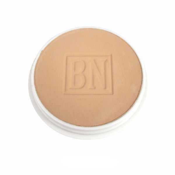 Ben Nye Color Cake Foundation - Cine Fair PC-32 | Camera Ready Cosmetics - 22