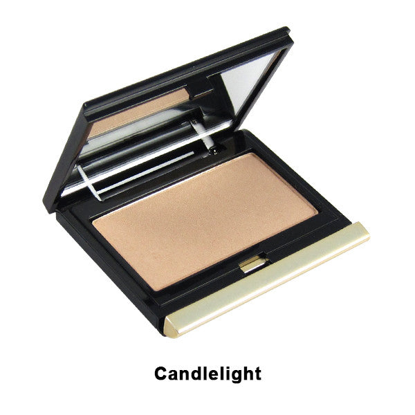 Kevyn Aucoin The Celestial Powder - Candlelight | Camera Ready Cosmetics - 2