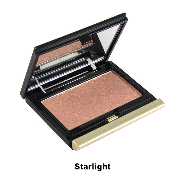 Kevyn Aucoin The Celestial Powder - Starlight | Camera Ready Cosmetics - 4