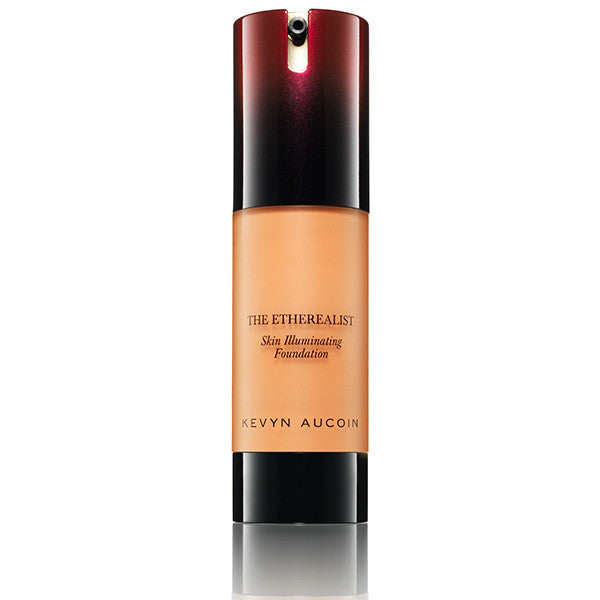 Kevyn Aucoin - The Etherealist Skin Illuminating Foundation