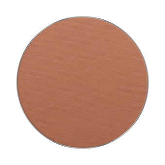 Inglot Freedom System Pressed Powder Round - 12 | Camera Ready Cosmetics - 2