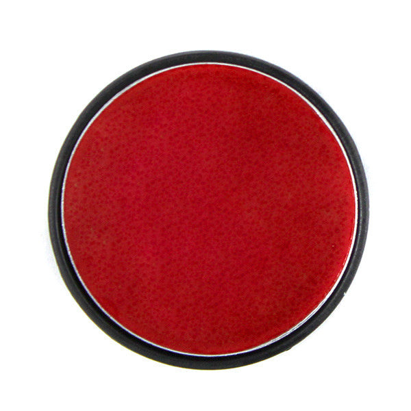 Ben Nye Lumiere Creme Colour REFILL - Cherry Red RLC-155 | Camera Ready Cosmetics - 5
