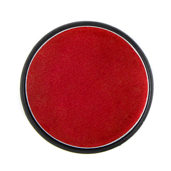 alt Ben Nye Lumiere Creme Colour Refill Cherry Red RLC-155