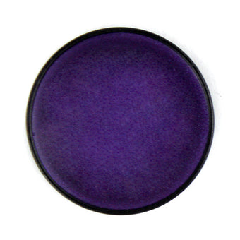 alt Ben Nye Lumiere Creme Colour Refill Royal Purple RLC-13