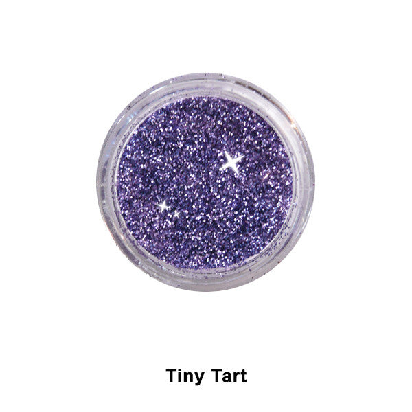 Eye Kandy Glitter Sprinkles - Tiny Tart (Super Fine) | Camera Ready Cosmetics - 50