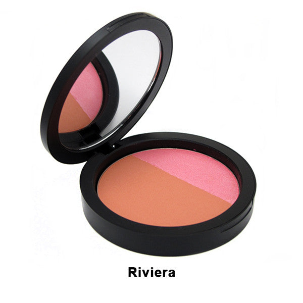 Youngblood Mineral Radiance - Riviera | Camera Ready Cosmetics - 2