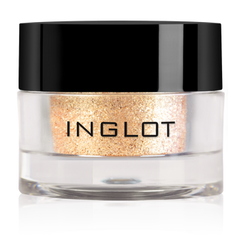 alt Inglot AMC Pure Pigment Eye Shadow 121 (AMC Pure Pigment Eye Shadow)
