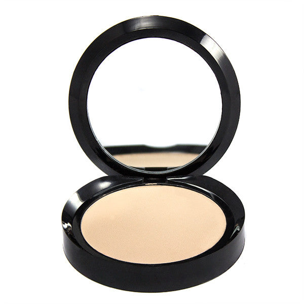 Face Atelier Ultra Pressed Powder -  | Camera Ready Cosmetics - 1