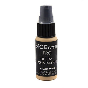 Face Atelier Ultra Foundation Pro -  | Camera Ready Cosmetics - 7
