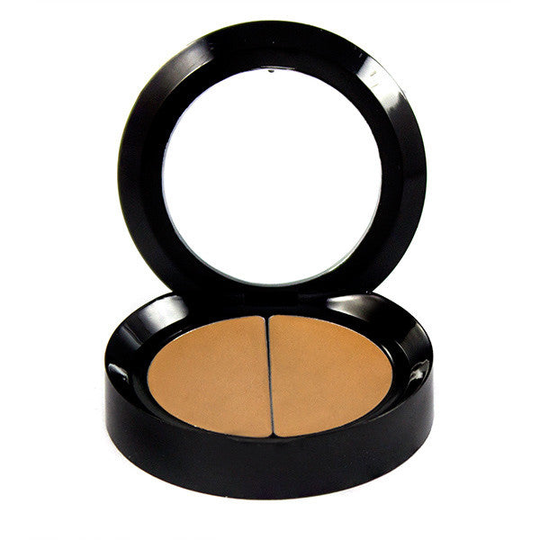 Face Atelier Camouflage Duet -  | Camera Ready Cosmetics - 1