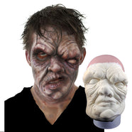 Cinema Secrets Foam Prosthetic - Apocalyptic | Camera Ready Cosmetics - 2