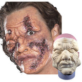 Cinema Secrets Foam Prosthetic - Dr. Stitches | Camera Ready Cosmetics - 3