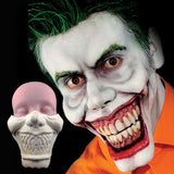 Cinema Secrets Foam Prosthetic - Funny Face | Camera Ready Cosmetics - 5