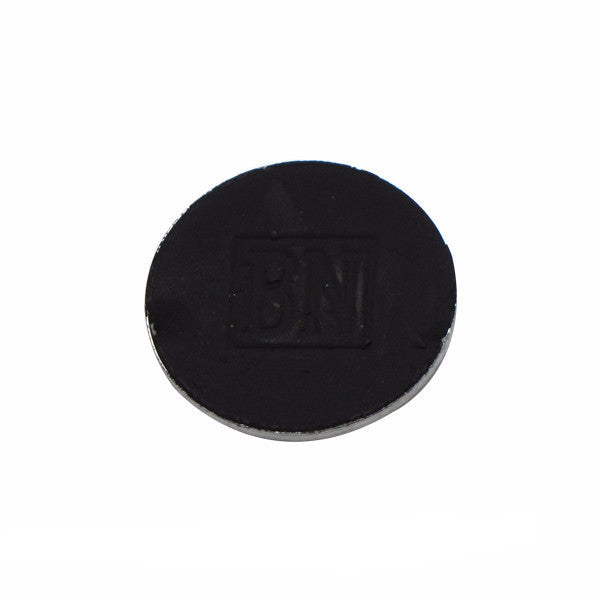 Ben Nye Cake Eye Liner REFILL - Black ELR-1/ELR-11 / .18oz PRO SIZE | Camera Ready Cosmetics - 3