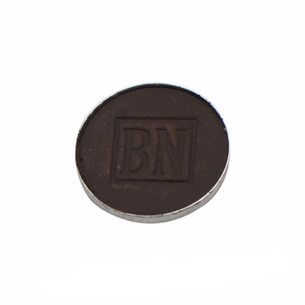 Ben Nye Cake Eye Liner REFILL - Dark Brown ELR-4/ELR-41 / .07 oz SMALL | Camera Ready Cosmetics - 6