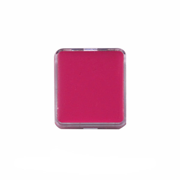 Ben Nye Lip Color REFILL - Berry Kiss RLP-323 | Camera Ready Cosmetics - 2
