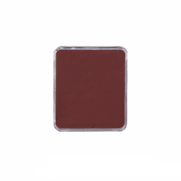 Ben Nye Lip Color REFILL - Cherry Cola RLS-49 | Camera Ready Cosmetics - 4