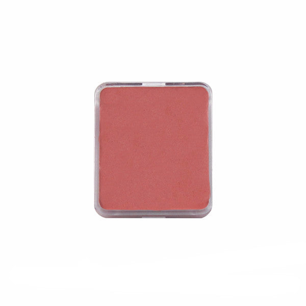 Ben Nye Lip Color REFILL - First Blush RLS-47 | Camera Ready Cosmetics - 5