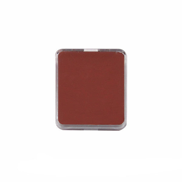 Ben Nye Lip Color REFILL - Mocha Rose RLS-19 | Camera Ready Cosmetics - 8