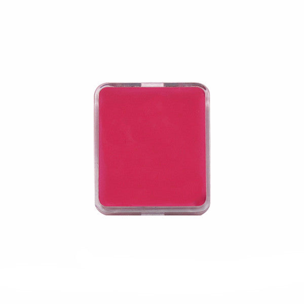 Ben Nye Lip Color REFILL - Pink Tart RLS-52 | Camera Ready Cosmetics - 11