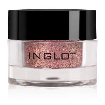 alt Inglot AMC Pure Pigment Eye Shadow 123 (AMC Pure Pigment Eye Shadow)