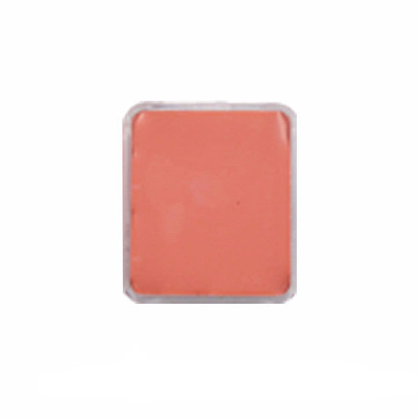 Ben Nye Lip Color REFILL - Shy Apricot RLS-46 | Camera Ready Cosmetics - 16