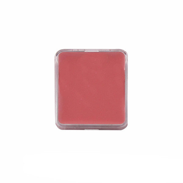 Ben Nye Lip Color REFILL - Watermelon RLS-48 | Camera Ready Cosmetics - 18
