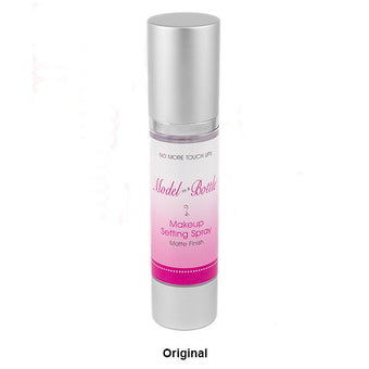 Model in a Bottle (USA Only) - Original formula | Camera Ready Cosmetics - 2